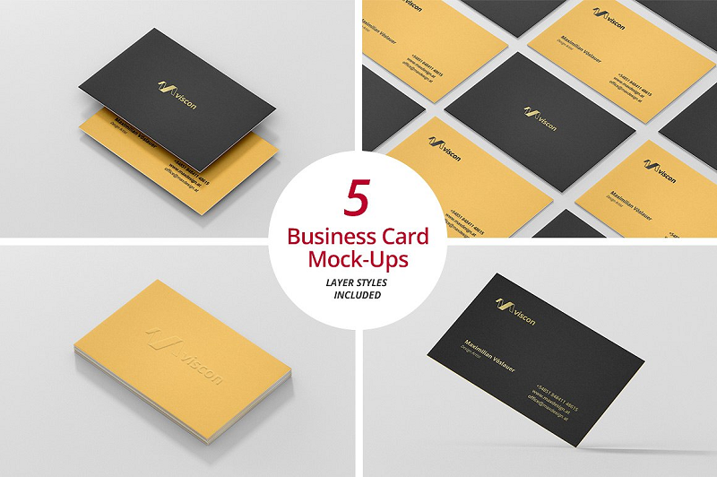 19 best examples of staples business cards minimalist wordpress themes this is another beautiful template with 5 amazing mockups of business cards that have isolated shadows and mobile articles this top notch layout consists reheart Image collections